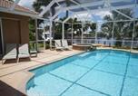 Location vacances Cape Coral - Alicia 1014-3