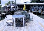 Location vacances Bradenton Beach - The Anna Maria Island Beach Castle Condo-4