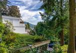 Location vacances Baden-Baden - Ferienapartment Vita-4