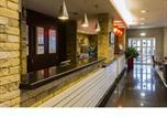 Hôtel Paços de Ferreira - Hotel ibis Guimaraes-3