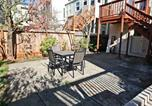Location vacances San Francisco - Noe Valley - Mission One Bedroom Apartment-2