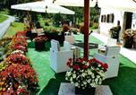 Location vacances Sutrio - Residence Sugrac-4
