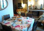 Location vacances Beaune-d'Allier - La Longère des Gillettes-4