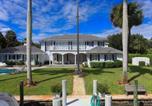 Location vacances Weston - The Grand Estate-1