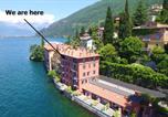 Location vacances Bellano - Residence Blue Starlake-1