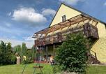 Location vacances Lądek-Zdrój - Pod Jaworem-2