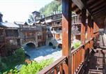 Location vacances Ordino - Bordes Arinsal C5-3