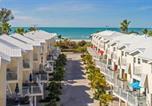 Location vacances Bradenton Beach - Bermuda Bay 1467 Townhouse-1
