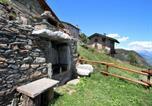 Location vacances Valgrisenche - Locazione Turistica Baita Baulin-1-3