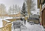 Location vacances Frisco - Townhome with Hot Tub, 10 Mi to Breckenridge!-2
