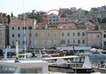 Location vacances Mali Lošinj - Apartments Mirakul-1