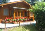 Location vacances Laa an der Thaya - Familie Wissmann-1