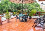Hôtel Otavalo - Hostal Riviera Sucre-3