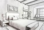 Location vacances Villupuram - Om Homes - private rooms-1