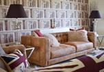 Location vacances Portishead - Yourapartment - Highgate House-3