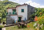 Location vacances Santo Stefano d'Aveto - Affittacamere La Quiete-1