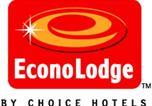 Hôtel Wytheville - Econo Lodge near the Blue Ridge Parkway I-77-2