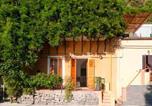 Location vacances Acireale - Apartment Corallina-1