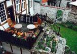 Location vacances Quedlinburg - Hotel Alter Fritz-3