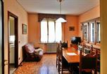 Location vacances Émilie-Romagne - Residenza Parco Ducale-3