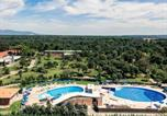 Hôtel Pisa - Mercure Tirrenia Green Park-1