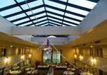 Hôtel Sault Sainte Marie - Hometown Inn Suites & Conference Center-2