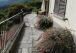 Location vacances Cunardo - Villa Banfi-3