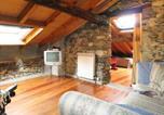 Location vacances Orino - Locazione turistica Casa Annalina (Cva250)-4