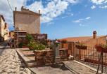 Location vacances Posada - Casa nel centro storico di Posada - gia1-1