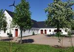 Location vacances  Danemark - Hegnsly-3