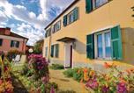Location vacances Triora - Casa della Nonna-2