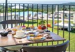 Hôtel Milo - Kepos Etna Relais & Exclusive Spa-4