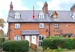 Location vacances Tarporley - 2 Organsdale Cottages-1