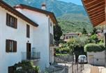 Location vacances Colico - Locazione Turistica Gigliola - Cco390-2
