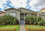 Location vacances Port Fairy - Reardon Place - moments from the family friendly Pea Soup Cove-1