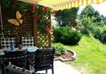 Location vacances Bodenmais - Fewo-Harlachberg-Blick-1-1