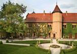 Hôtel Wiesenbronn - Worners Schloss Weingut & Wellness-Hotel-1