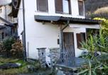Location vacances Brissago - Casa Elisabeth-2