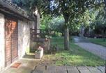 Location vacances Valfabbrica - Il Rosciolo-4