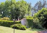 Location vacances  Lot et Garonne - –Holiday home Le Lanin-1