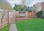 Location vacances Long Melford - Pump Cottage-1