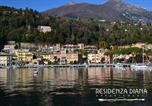 Location vacances Toscolano-Maderno - Residenza Diana-1