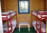 Camping Hongrie - Dorcas Center & Camping-2