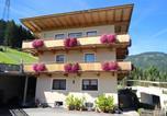 Location vacances Ried im Zillertal - Apartment Geisler-2