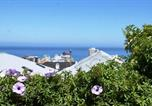 Location vacances Cape Town - Armia 7 Apartment-4