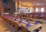 Location vacances  Finlande - Guesthouse Vanhamäki-4