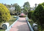 Villages vacances Kalimpong - Resort Sonar Bangla-3