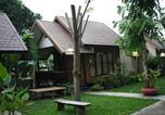 Villages vacances Lat Krabang - Sriram Resort-3