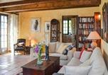 Location vacances Gabillou - Amazing home in La Chapelle Saint Jean w/ Outdoor swimming pool, Outdoor swimming pool and 2 Bedrooms-4