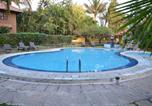 Villages vacances Chikmagalur - Hoysala Village Resort-2